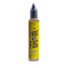 "Frog from Fog ""Pluto"" 30мл"