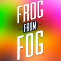 Frog from Fog (UA) (9)