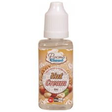"Paroma Cloud ""Nut Cream"" 30мл"