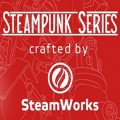 Steampunk  (GB) (5)