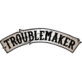 Troublemaker (UA) (5)