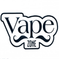 Vape zone (USA) (9)