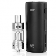 Eleaf IStick 60W TC + Melo 2 kit