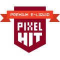 Pixel Hit (USA) (6)