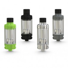 Eleaf ELLO mini 2ml клиромайзер