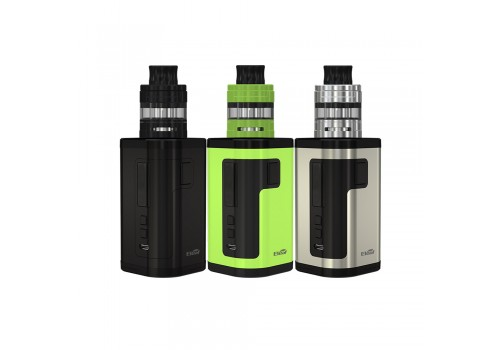 Eleaf iStick Tria 300w kit