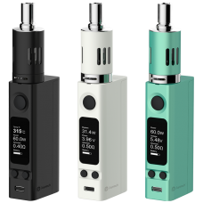 Joyetech Evic mini VT 60W TC kit