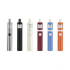 Joyetech eGo One Mega (2600mAh) kit